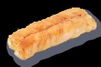[:en]Single rustic pie twisted[:Gr]Ατομικές χωριάτικες πίτες - στριφτές