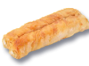 Double roll (cheese) 230gr.