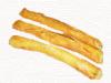 Μπουγάτσα Στικ (τυρί, κρέμα)