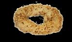 [:en]Bread roll flute sesame[:Gr]Κουλούρια - Φλογέρες σουσαμιού