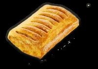 [:en]Croissant pastry[:Gr]Κρουασάν γλυκά