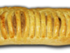 Κρουασάν τσέρρυ (Κερασόπιτα)