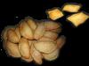 Πατατοπιτάκια - Τυροπιτάκια - Σπανακοπιτάκια