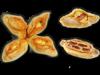 Πεϊνιρλάκια (Μπέϊκον – Φέτας)