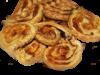 Μουρανάκια Μπύρας Σουσ. (ζαμπόν)-(τυρί) -  Λουκάνικο – Κασέρι – Ζαμπόν