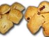 Μπουκίτσες γλυκές (Ταχινοπιτάκια)