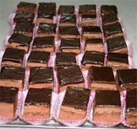 Atomic Pastries mini