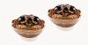 Μούς Σοκολάτα