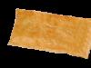 Πίτα ζαμπόν 140γρ. - Σπανακόπιτα 160γρ. - Πίτα γαλοπούλα 140γρ. - Κρεμόπιτα 140γρ. - Τυρόπιτα (μακρόστενη) 140γρ. & 200γρ.