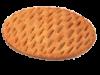 Ζαμπόν γκούντα (δίχτυ)