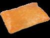 Ham Cheese SQUARE (sesame)