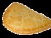 Κουρού (τριφτή) τυρί 200γρ.
