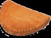 Cheese Pie (half-moon)  200gr.