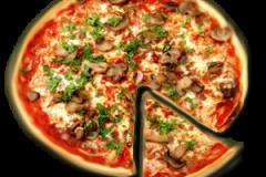 [:en]Pizza Kaltzone Peinirli[:Gr]Πίτσα - Καλτσόνε - Πεϊνιρλί