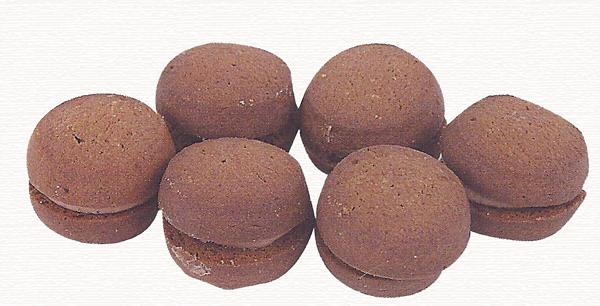 Τάπα Σοκολάτας