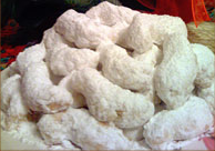 [:en]Treaclies by kilo[:Gr]Σιροπιαστά κιλού