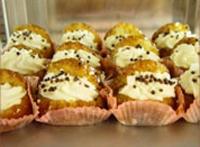 Mpampadakia cream
