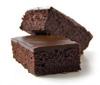 Σοκολατόπιτα (1.7Kg)