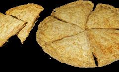 [:en]Τraditional rustic pies in tray[:Gr]Χωριάτικες πίτες ταψιού
