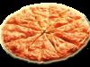 Παραδοσιακή πίτα 2300γρ