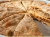 Παραδοσιακές πίτες σε όλες τις γεύσεις