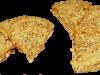 Πίτα ολικής μεσογειακή