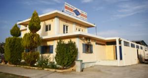Nostimopoleio